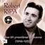 Robert Ripa : Mes 24 premières chansons
