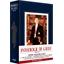 Anthologie De Gaulle : Coffret 10DVD